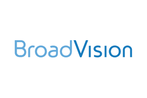 BroadVision